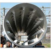 China China Leading Supplier for Coal Dust Rotary Dryer with CE Certification in Stock from Sentai, Gongyi wholesale