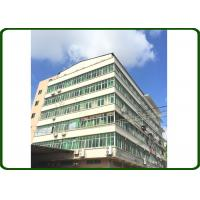 Baihui Technology Co., Ltd
