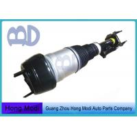 China Front Air Suspension For Mercedes-benz W166 Air Suspension Parts 1663201413 1663207013 wholesale