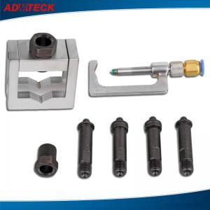 China Durable Common Rail Injector repair Tools aluminum Universal gripper wholesale