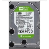 China Western Digital Caviar Green 1 TB,Internal,5400 RPM,3.5 (WD10EARS) Hard Drive on sale