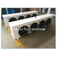 China Refrigerating Standard Type Air Cooler D Series DL-69.4/340 For Preservation , Refrigeration wholesale