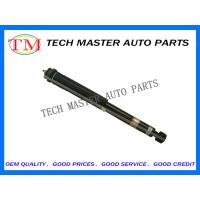 China W202 Mercedes Benz Car Parts Auto Shock Absorber OE 202 320 08 30 Gas Pressure Type wholesale