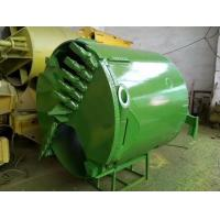 China Economic Drilling Tools , Auger Feed Bucket High Durability For Rock Drilling wholesale