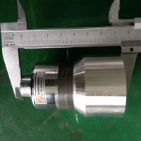 Buy cheap High Frequency Cleaning Transducer Making Industry Cleaner and Cleaning tank from wholesalers