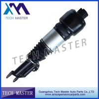 China 1 Year Warranty Mercedes Benz  W211 Airmatic Shock OEM 2113209313 wholesale