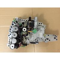 Buy cheap JF011E RE0F10A Automatic transmission valve body for Mitsubishi Suzuki Peugeot Jeep from wholesalers