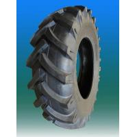 China agricultural tyre 18.4-30 wholesale