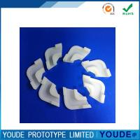 China Small Batch Rapid 3D Printing Service Prototype Resin For Industry Product on sale