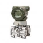 China Yokogawa EJA310E Traditional-mount Abosolute Pressure Transmitter wholesale