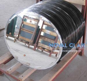 China Beveled Furniture Mirror wholesale