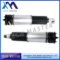 China For BMW E65/E66 37126785537  7 series Air Suspension Shock Absorber Without ADS Rear wholesale