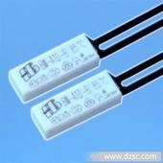 China ksd9700 bimetal thermo switch 250V/5A 40-180C wholesale