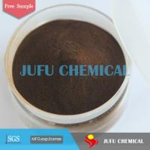 China concrete chemcial admixtures good price Alkali Lignin wholesale