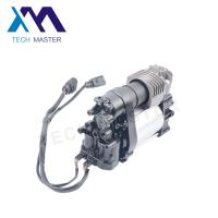 Buy cheap Front Fitting Position Auto Compressor Pump For Tourage NF II 790698007A from wholesalers