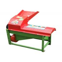 China Economic Corn Sheller Machine For Corn Removal Model 5TY - 660 on sale