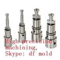 """China High Precision Machining, <strong style=""""color:#b82220"""">Stainless</strong> <strong style=""""color:#b82220"""">Steel</strong> wholesale"""