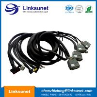 China 09160723001 Industrial Wire Harness wholesale