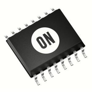 China Analog Clock Circuit Clock Generators & Support Products NB3N508SDTG wholesale