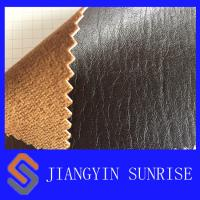 jean satin car seat leather upholstery pu coated cow split leather of syntheticleatherfabric. Black Bedroom Furniture Sets. Home Design Ideas