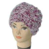 China Crochet Hat (2007-20) on sale