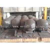 China ASME A182 F22 CL3 Alloy Steel Hot Forged Steel Products Blanks wholesale