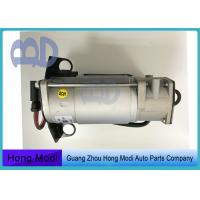 China Land Rover Discovery Air Suspension Compressor Pump LR045251 LR023964 wholesale