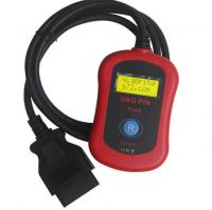 China New VAG KEY LOGIN VAG PIN Code Reader Key Programmer for Audi/Seat/Skoda Auto Key Prog wholesale