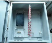 China 72 Core Optical Termination Box wholesale