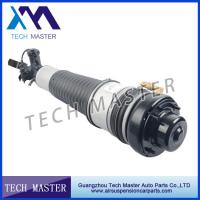 China Genuine Air Strut Suspension For Audi A6 C6 S6 Air Suspension Shock 4F0616039AA wholesale