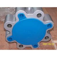 China Integrated lug type Check Valve wholesale