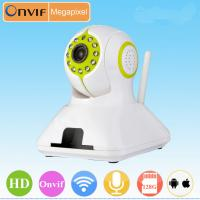 China Best selling private module wirelss indoor night vision ip camera on sale