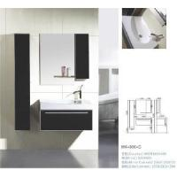 China Bathroom Cabinet (YY-MK-800-C) wholesale