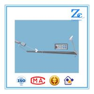 China B002 - A Benkelmen beam device wholesale