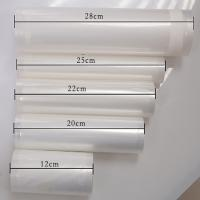 "Quality 11"" x 50' Food Saver Food Packaging Films food grade Vacuum Seal Bag Rolls for seafood for sale"