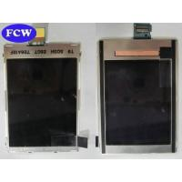 China i9  lcd for nextel wholesale