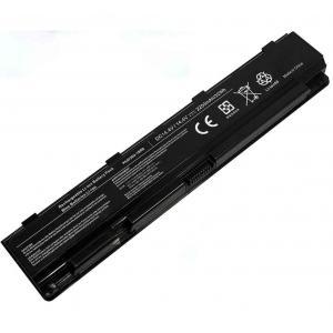 China 4 Cell 2200mAh 14.4V Toshiba Qosmio X70 Battery PA5036U-1BRS 1 Year Warranty wholesale