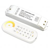 2.4G LED touch controller T2