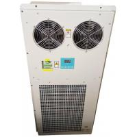China HE06-190SEH/01, 190W/K Air Cooled Tube Heat Exchanger For Outdoor Telecom Cabinet wholesale