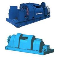 China Drawworks,Seaco oilfield equipment Co.,LTD wholesale