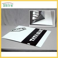 China Anti Dust Protective Clear Film , Stainless Steel Appliance Film 50MIC - 70MIC Adhesive wholesale