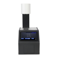 Buy cheap 3nh YH1100 20mm Aperture Haze Tester CIE 15.2 For Light Transmission from wholesalers