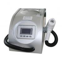 China Laser for Tattoo Removal Beauty Equipment wholesale