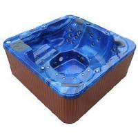 China Hot Tub SPA / Massage SPA / Pool (A620) wholesale
