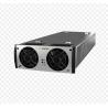 Buy cheap 84.0 Amps 48V DC 5G Network Equipment Powerful Eltek Flatpack2 For Broadband / from wholesalers