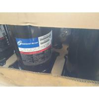 Buy cheap ZSI Series Copeland Scroll Air Conditioner Compressor Environment Friendly from wholesalers