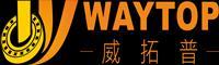 Shandong Guanxian Waytop Bearing Co., Ltd.