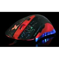 China Post Production Surface Treatment Process Laser Engraving Mouse Keyboards on sale