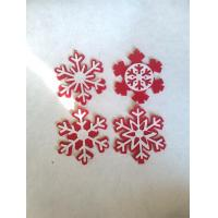 China Home & Garden, Festive & Party Supplies, Christmas Decoration Supplies, wholesale