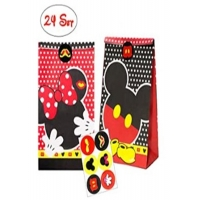 Buy cheap Kids bag customized by material, handle, printing, size, food or not from wholesalers